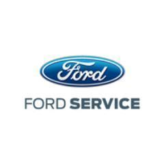 Ford Service Usa Fordservice Twitter
