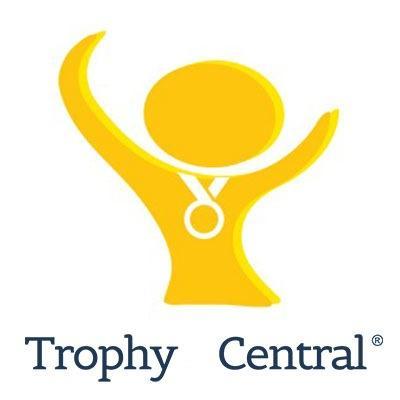 @TrophyCentral