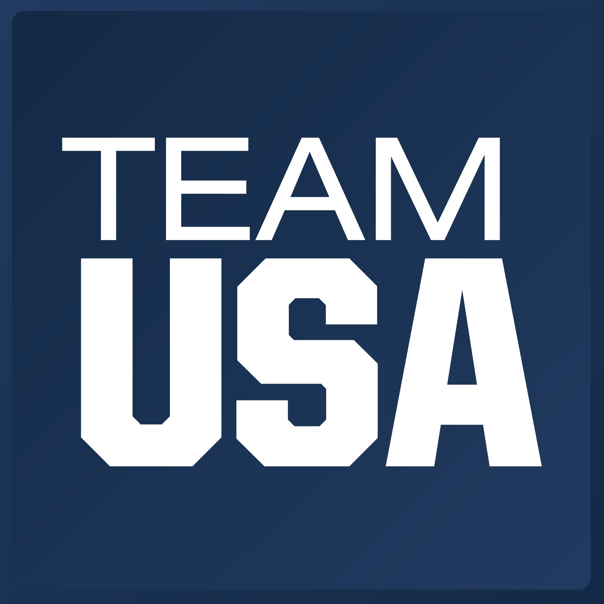 @USOlympic