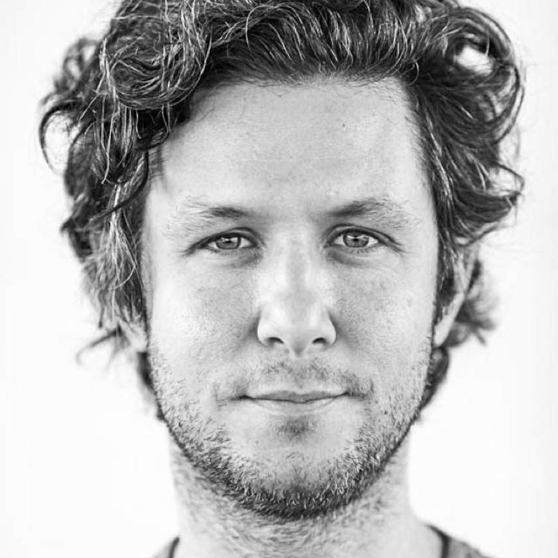 David Fenster (@david_fenster) | Twitter