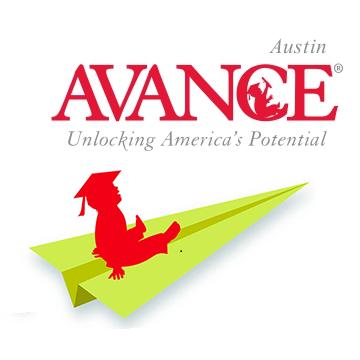 AVANCE-Austin