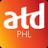ATD Philadelphia