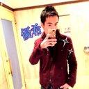 吉田 優希 (@0819Utaiya123) Twitter