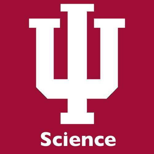 Science @ IU