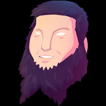 I make Forge, the unofficial Minecraft modding api.