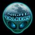 @NightTalkers
