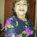 Martha Vera (@093e5aa713c24b5) Twitter