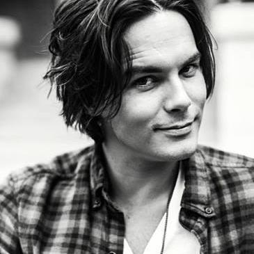 what happened to caleb pll