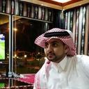 تركي الغامدي (@0123Sy) Twitter