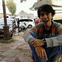ifan syahputra (@05_ifan) Twitter