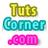 TutsCorner.com