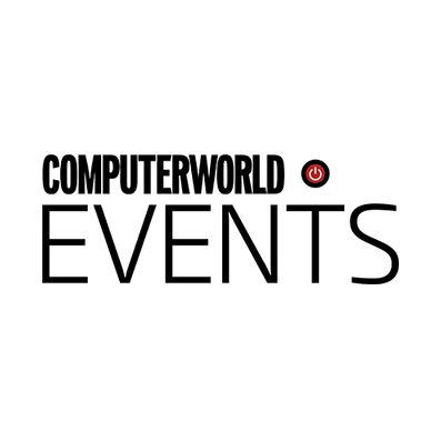 Computerworld Events