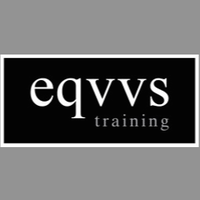 Eqvvs Training | Social Profile