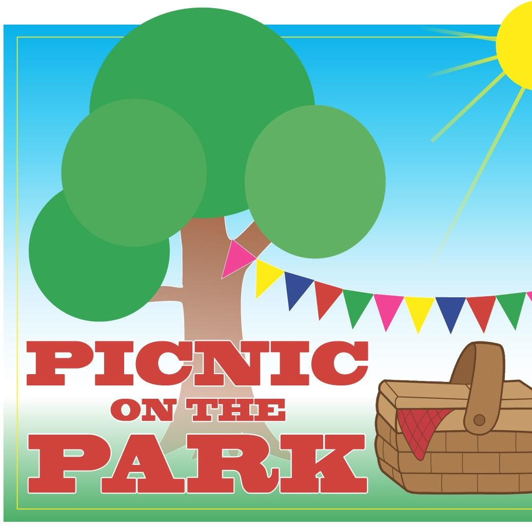 Picnic on the Park! (@WoottonPicnic) | Twitter