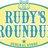 Rudy's Roundup