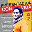 AntonioDiazMartinez (@57fina) Twitter