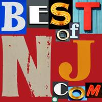 Best of New Jersey | Social Profile
