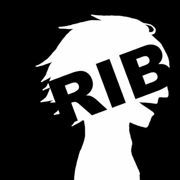 singing_rib