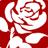 LabourSWGroup