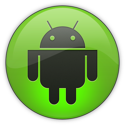 Android kece on Twitter: