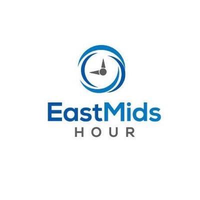 rencontres East Midlands