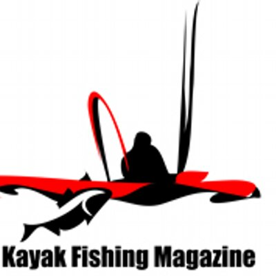 Kayak Fishing Mag KayakFishingMag