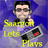 Saargott Let´s Plays