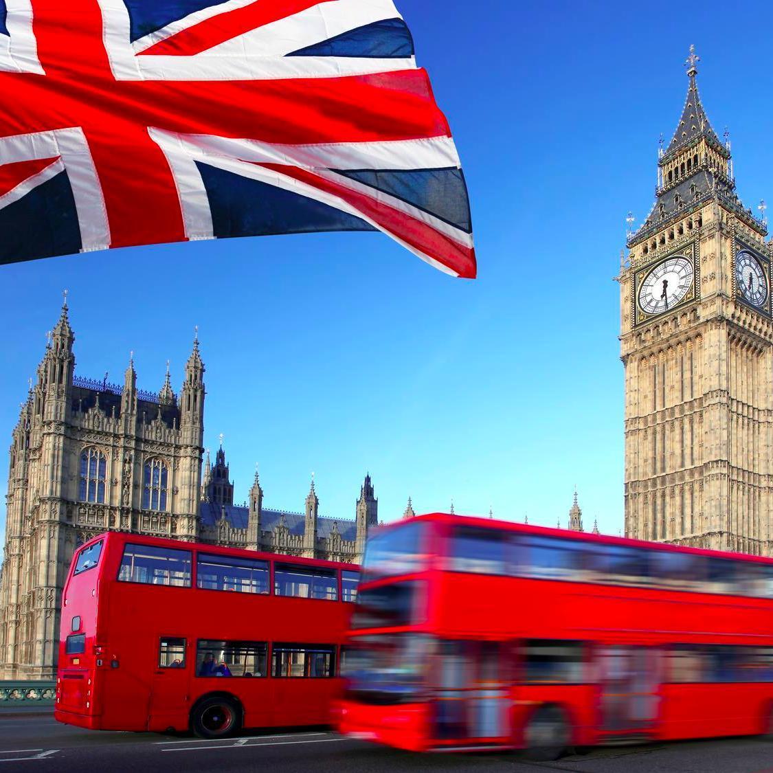 London Gratis At Londongratis Twitter