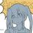 The profile image of _GiRu_