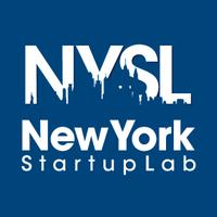 New York Startup Lab