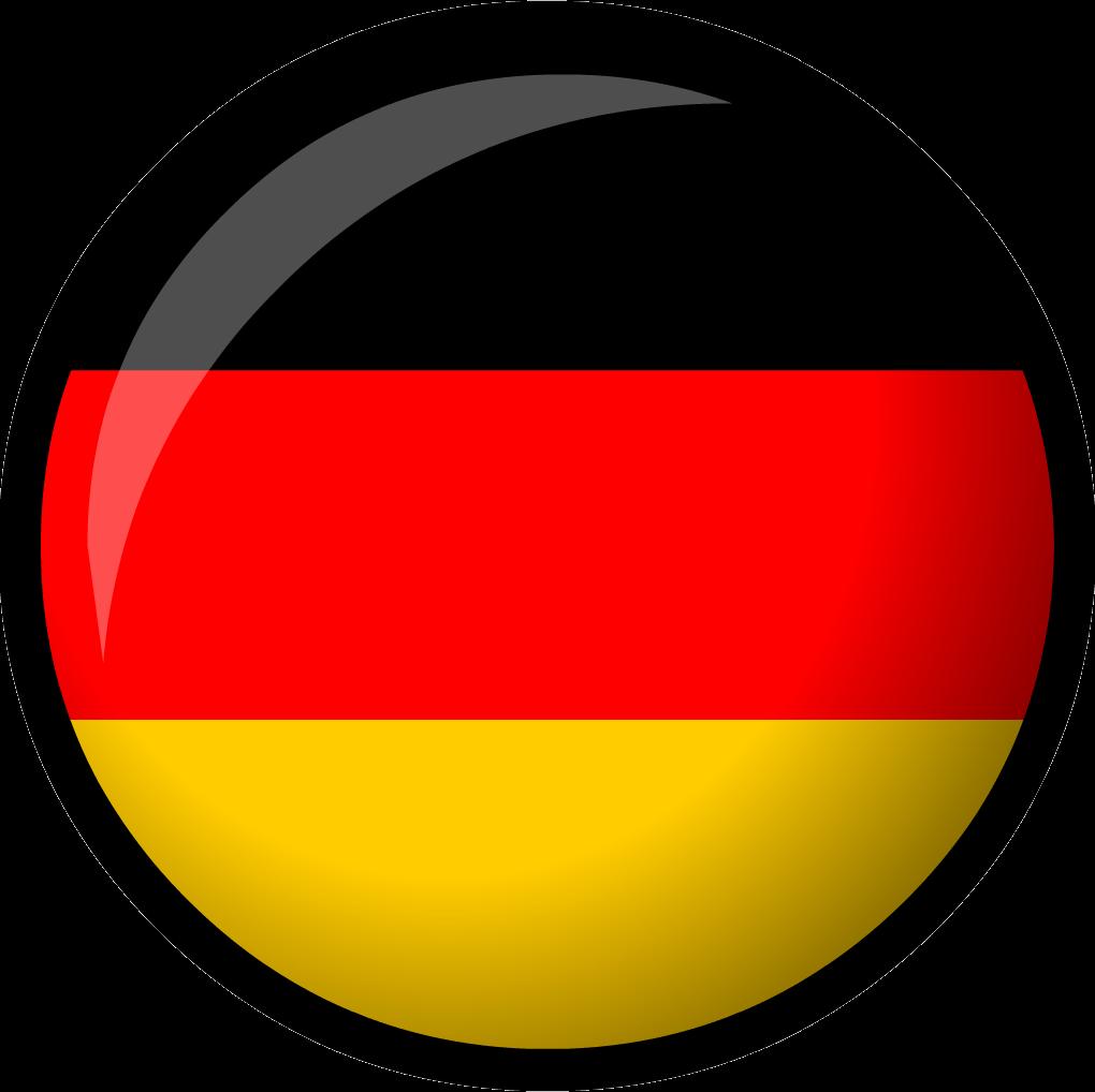 Https Twitter Com Germanolizer