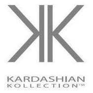 Kardashian Trends