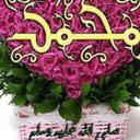 Umabdulla-1964 (@1964Umabdulla) Twitter