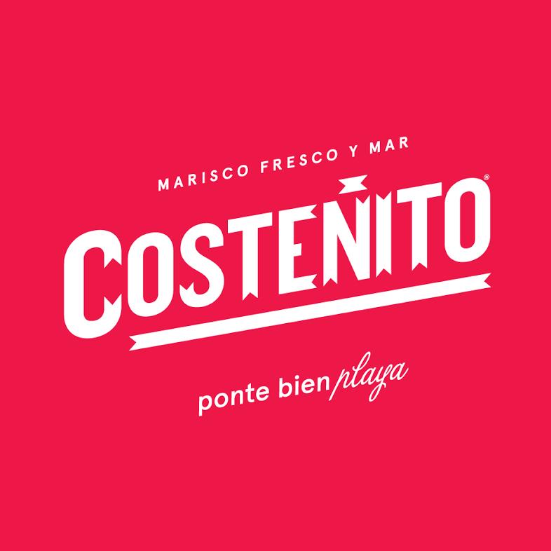 @CostenitoMx