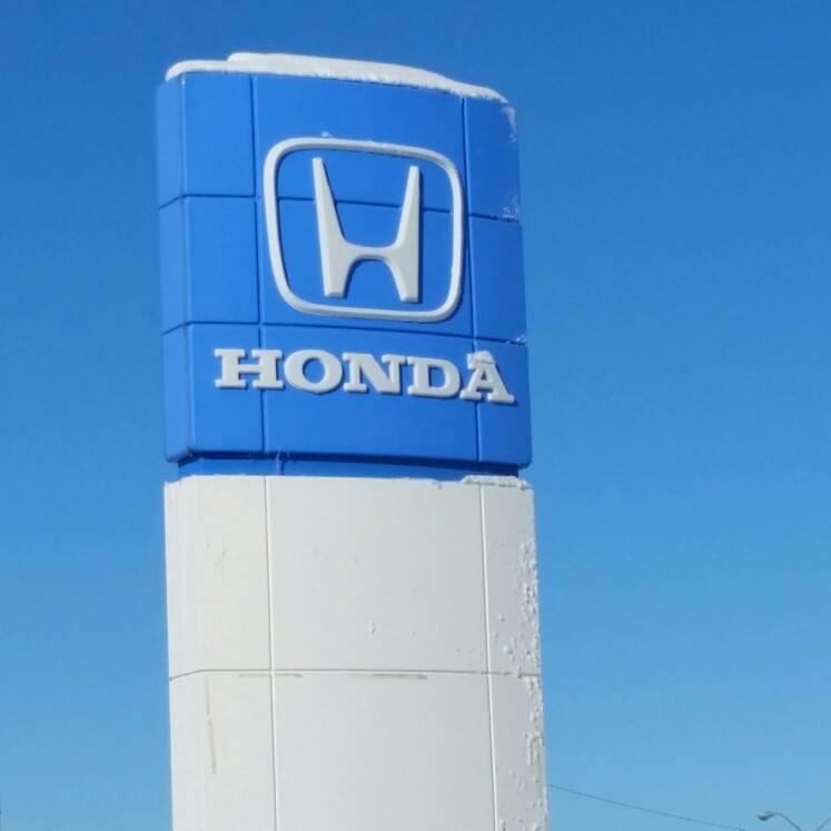 Bob Lindsay Honda >> Bob Lindsay Honda (@boblindsayhonda) | Twitter