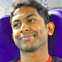 PrabhakaranK