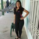 yennifer aparicio (@0596_yenni) Twitter