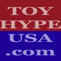 toyhypeusa.com