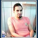 سلطان الغرام (@58f0fdeb01984ce) Twitter