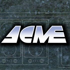 Acme Kitchenettes