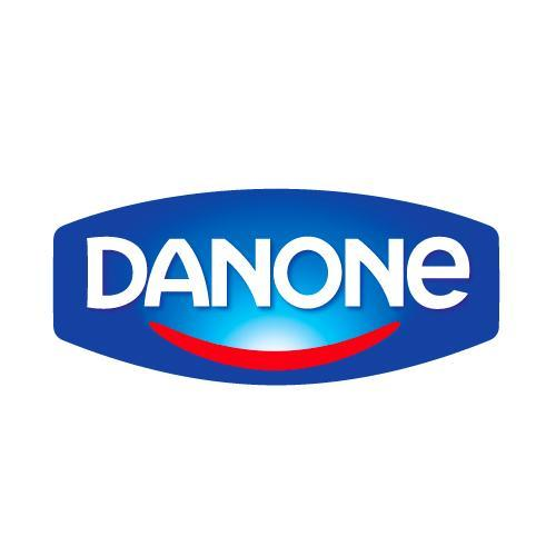 @DanoneNorge