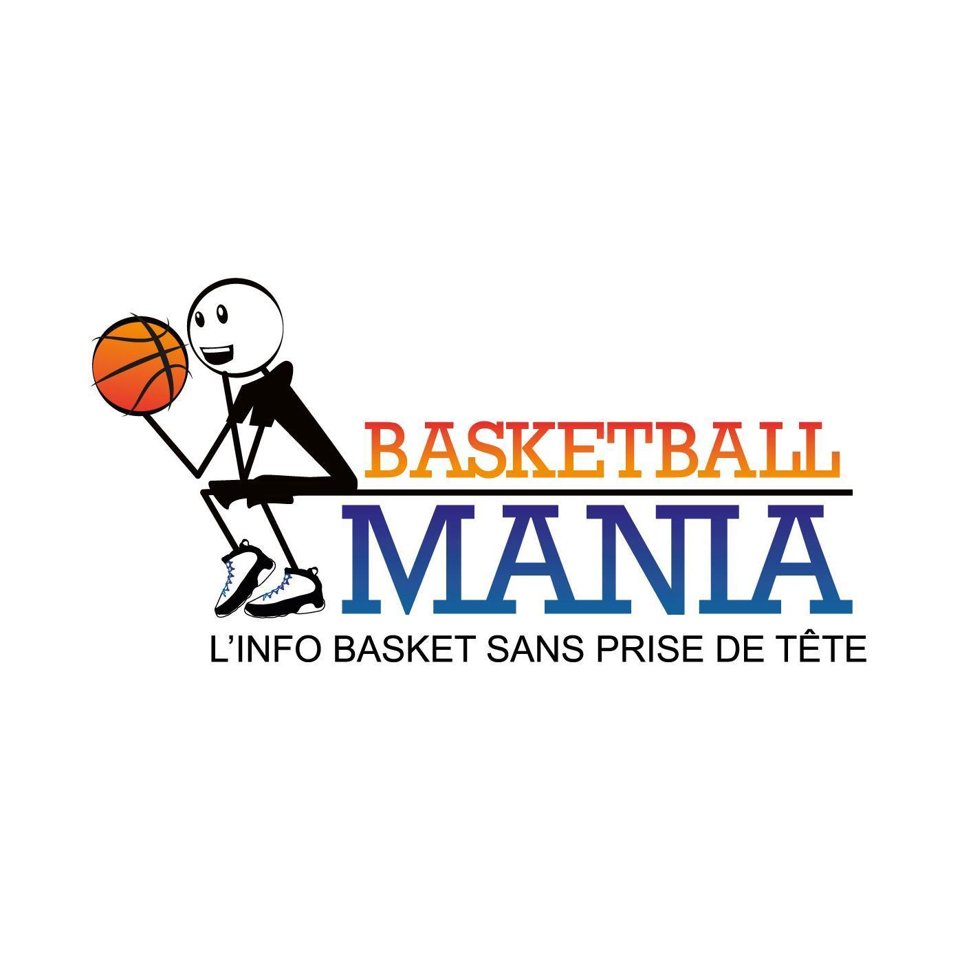 BasketballMania