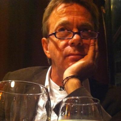 Jacques Kranenveld