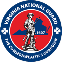 Va. National Guard | Social Profile