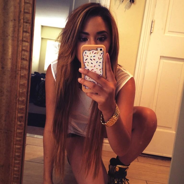 Jasmine villegas nudes, text sexy hot girls free
