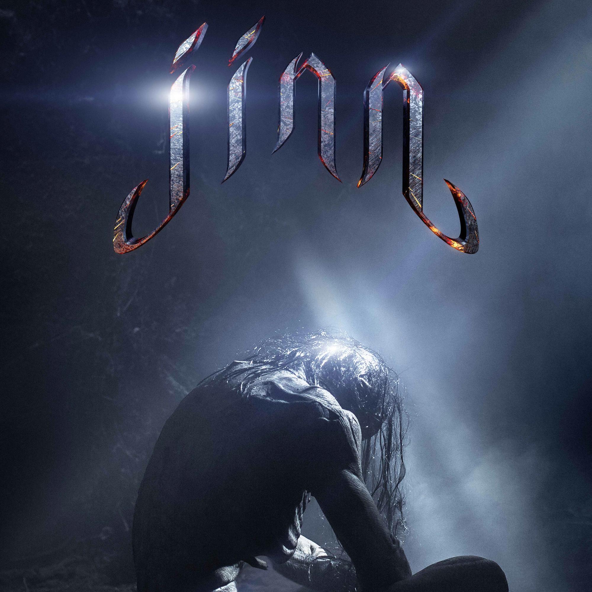 jhinn