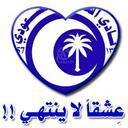 خالد (@05555_khkkh) Twitter
