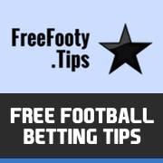 Free Footy Tips