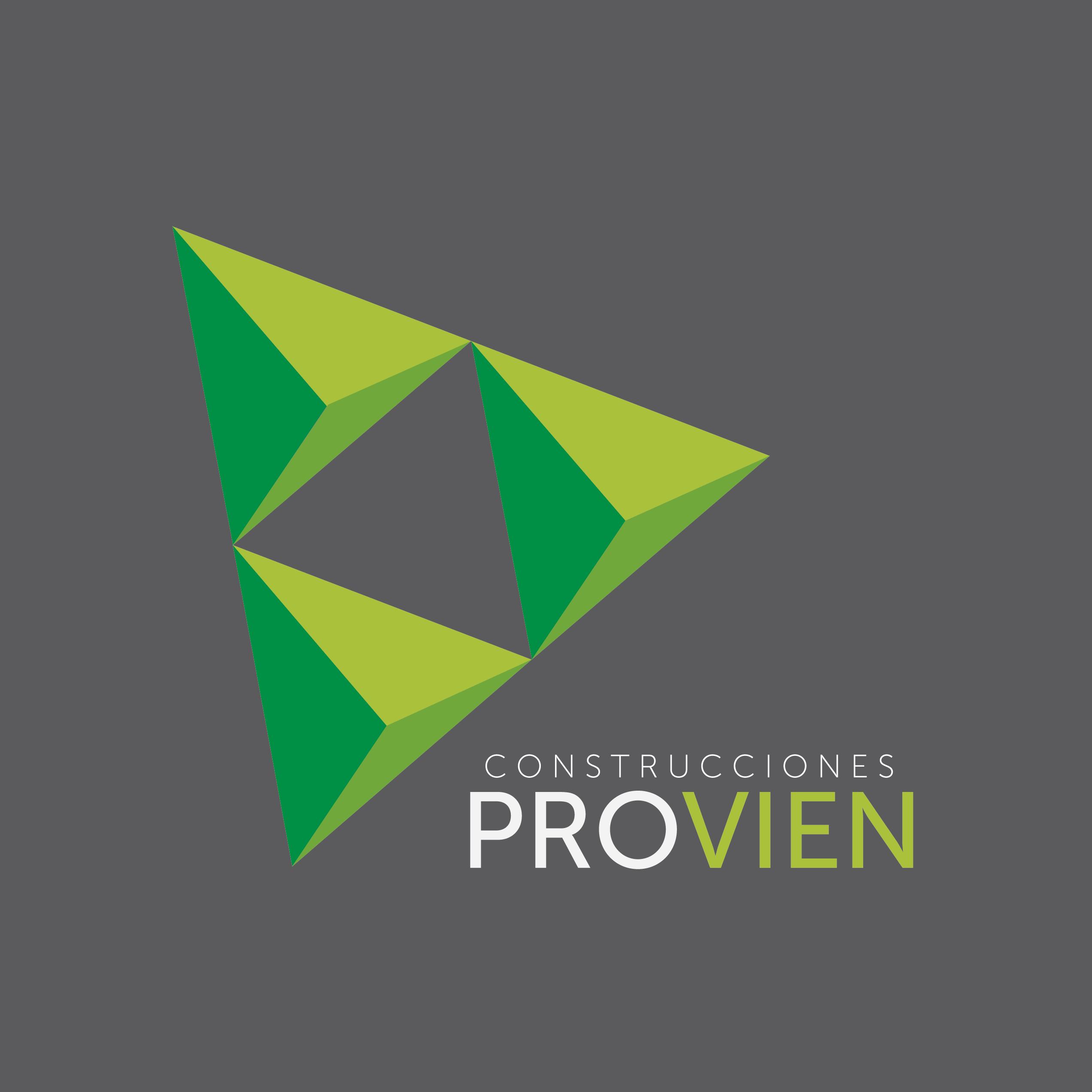 Constructora provien consprovien twitter for Constructora