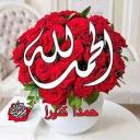 محمد بلح (@0000mmb0000) Twitter